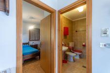Apartment in Mazzin - Dimora al Villaggio