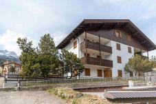 Apartment in Soraga - Chalet Catinaccio