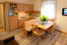 Apartment in Alleghe - Regina 2