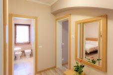 Apartment in Alleghe - Regina 4