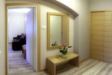 Apartment in Alleghe - Regina 3