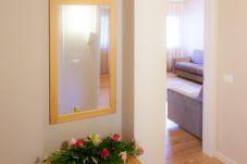 Apartment in Alleghe - Regina 20