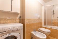 Apartment in Vigo di Fassa - Casa Savoy