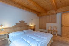 Apartment in Mazzin - Chalet Butterfly 1