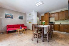 Apartment in Alleghe - Casa NeveXenne