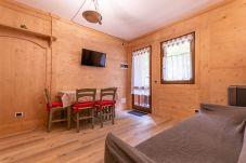 Apartment in Rocca Pietore - Cesa Palue - Stagione invernale