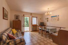 Apartment in Falcade - Casa Carla PT - Stagione invernale