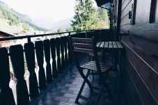 Apartment in Rocca Pietore - Maison Linda - stagione invernale