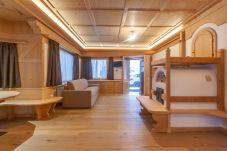 Studio in Falcade - Appartamento Marangon