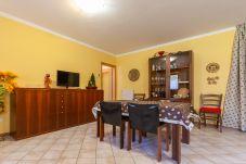 Apartment in Vallada Agordina - Appartamento Le Segherie