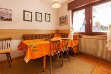 Apartment in Canale d´Agordo - Casa Fregona 2
